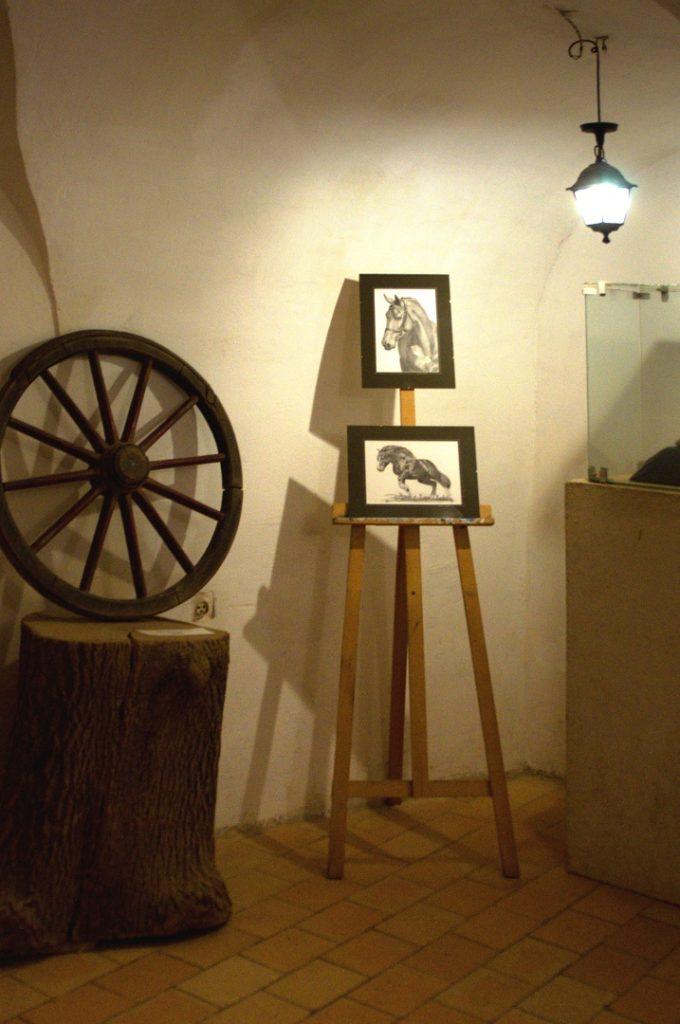 wystawa-rysunku-muraszko-5